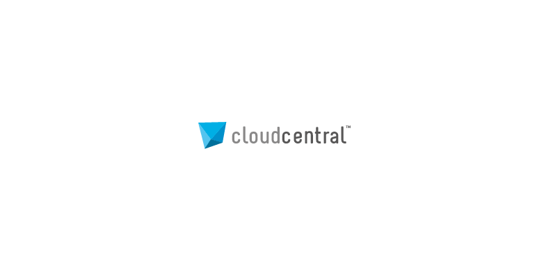 CBW advises Cloud Central on proposed backdoor listing