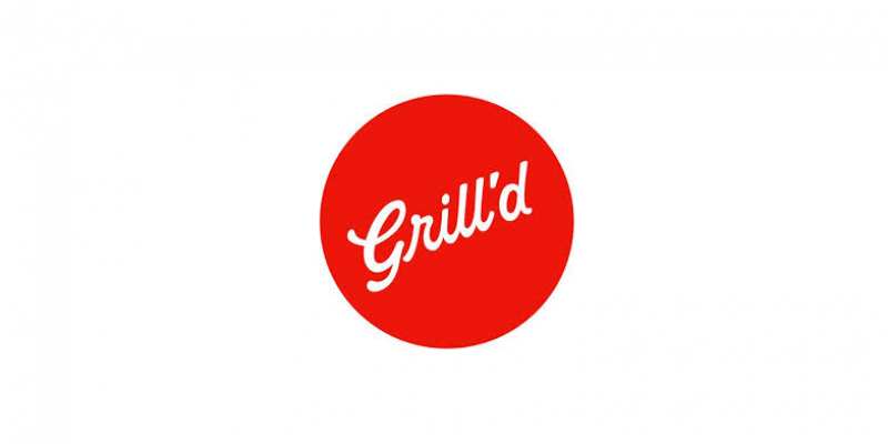 CBW acts for Grill'd in refinance