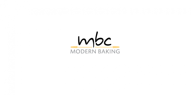 CBW acts for Modern Baking Group in Saleslink investment